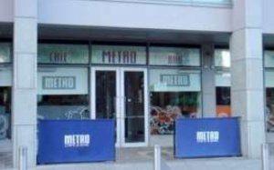 Metro-bar-pic-300x187